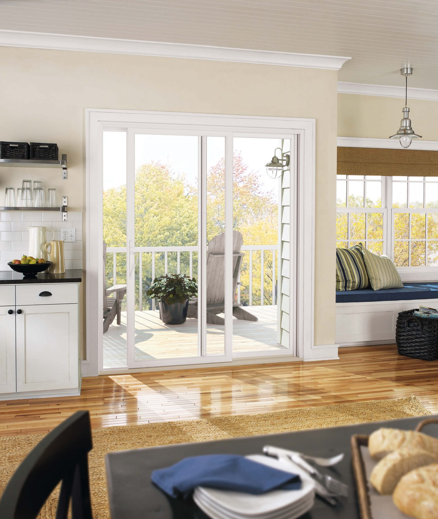 infinity sliding patio doors by clearview exteriors llc