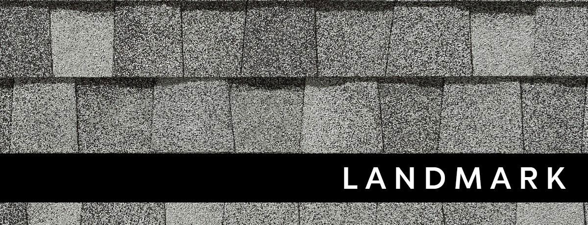 Landmark Roof Design