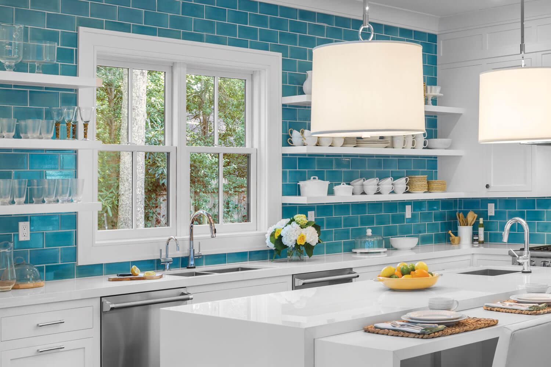 marvin interior kitchen design