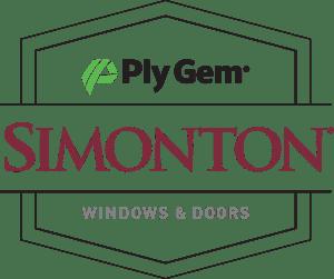 new simonton badge 300x251