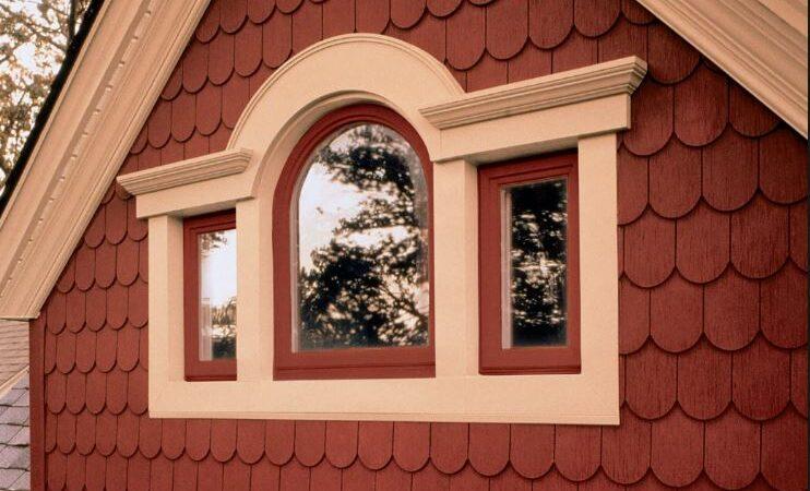 replacement windows in or near Yelm, WA
