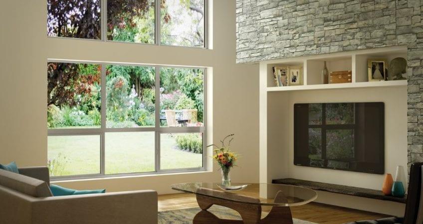 replacement windows in or nearYelm, WA