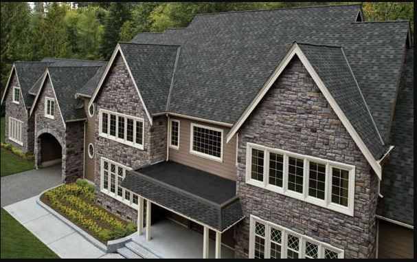 Making The Investment In Your Home S Roof Roofing
