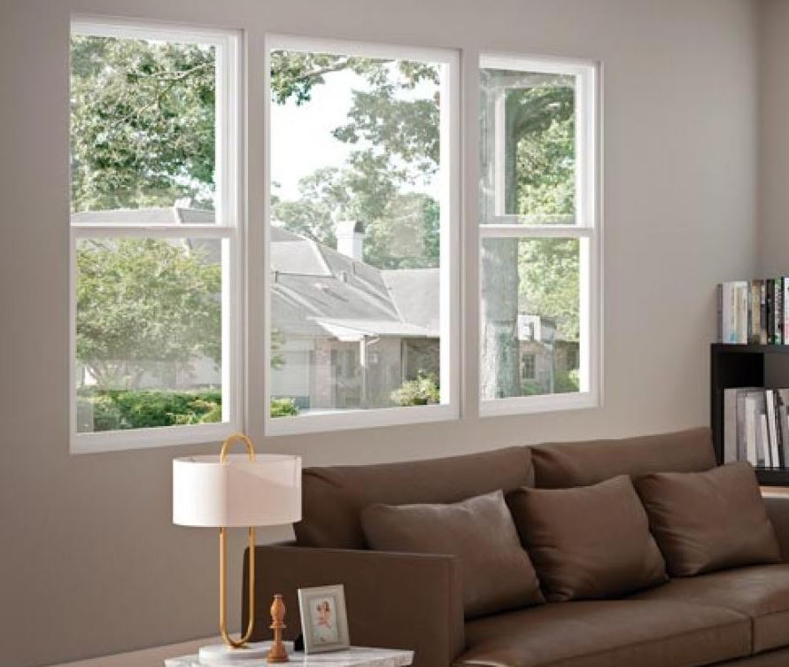 Replacing Windows On Your Own Terms Replacement Windows
