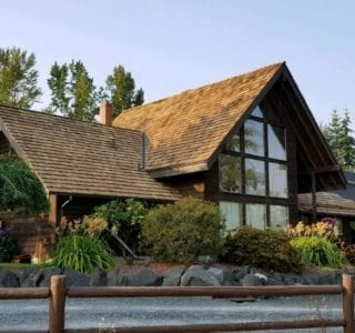 roofing help in or near Eatonville, WA