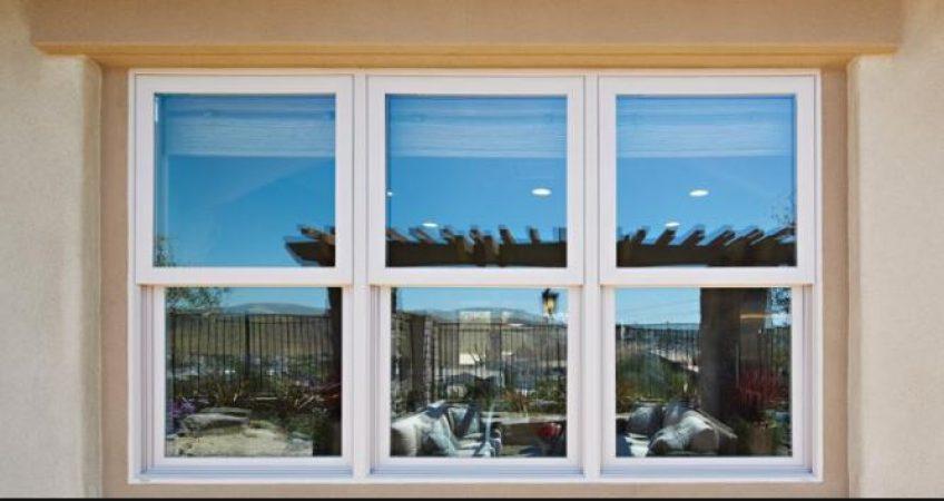 replacement windows in or nearPuyallup, WA
