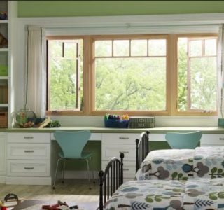 replacement windows in or near Tacoma, WA