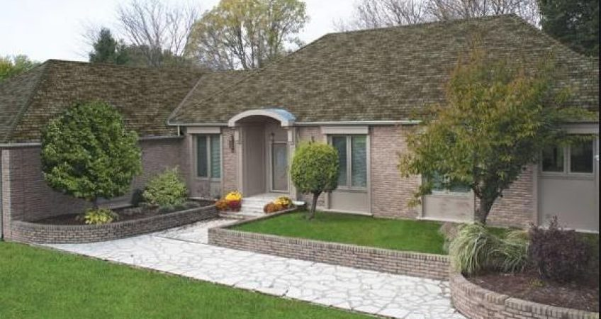 roofing in or near Puyallup, WA