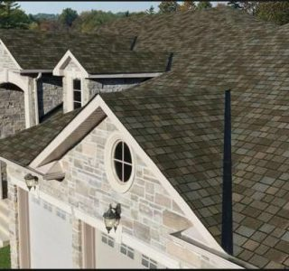roofing in or near Tacoma, WA