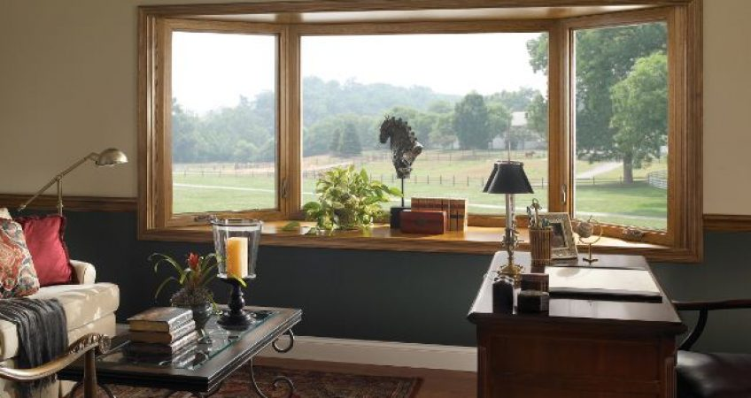 window replacement in Yelm, WA
